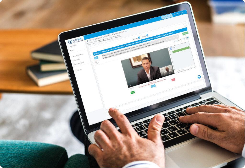 webtalks-customized-interview-optimized