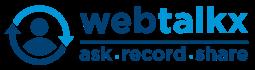 webtalkx